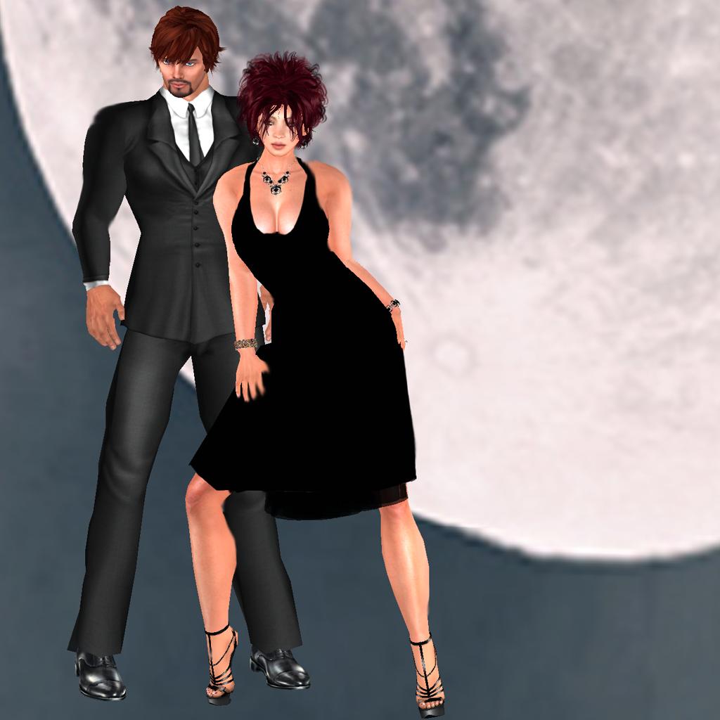 perfect date night outfit. perfect date night outfit…